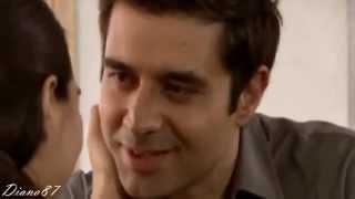 تحميل و مشاهدة Tamer Hosny - Khodny Mel Donia.WEBM MP3