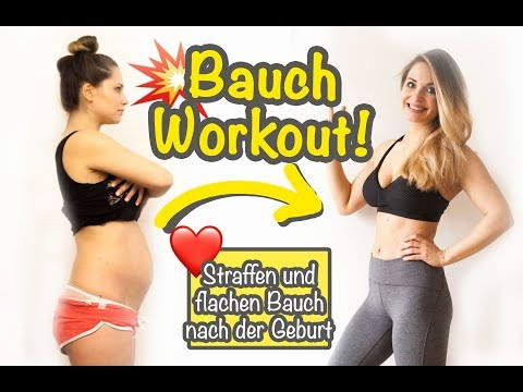 Wie das Fett auf dem Bauch und den Seiten für den Mann auszunehmen