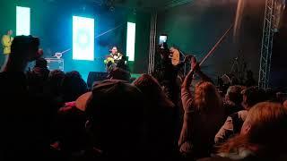 Video Radegaster - Beroun LIVE (Hrajeme pro život) 2017