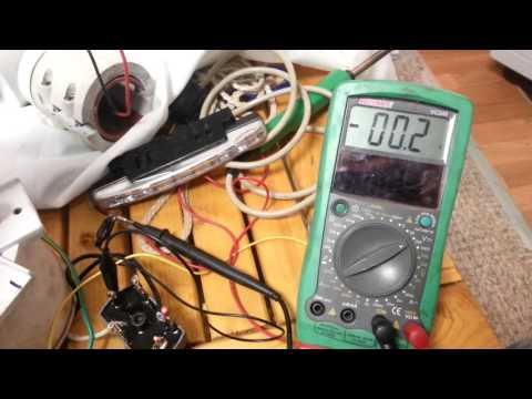 windgenerator 12v 300w