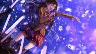 Uzuki Shimamura  - (THE iDOLM@STER: Cinderella Girls) - Hanikami Days - Uzuki Shimamura (remix)