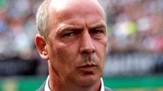 "Mario Basler im KIA Doppelpass: ""Robben muss raus!"" - SPORT1"