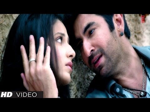 "Download Arijit Singh ""Mon Majhi Re"" Full HD Video Song 