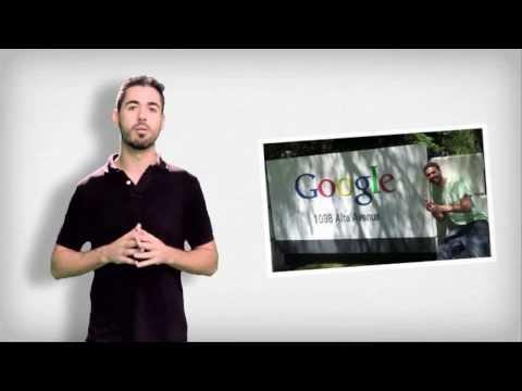 Videos from Raúl Jiménez Ortega