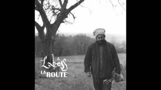 AYLI YA SIDI RABI - LABESS - LA ROUTE