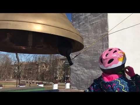 Храм св.матроны в москве метро