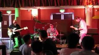 Stone Pony - Fleetwood Mac double.......