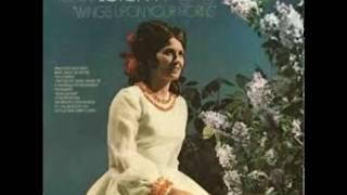 Loretta Lynn - This Stranger (My Little Girl) - Vinyl
