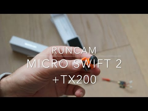 runcam-micro-swift-2--tx200