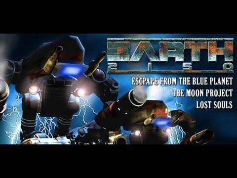 earth 2150 pc cheats