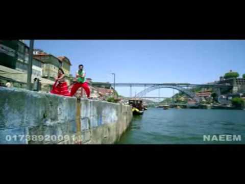 Tumi Acho Bole Bangla Music Video Song BDMusic25 Com 480p