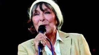 Hana Hegerová  - Čerešne ( HQ, hudba Jaro Filip, text Milan Lasica, rok 1982 )