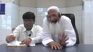 Molana Ishaq Answer & Questions12