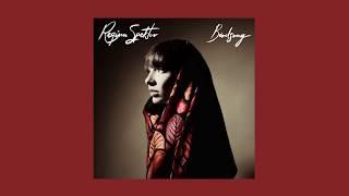 Regina Spektor   Birdsong [Official Audio]