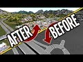 How to Start a City to Make No Traffic in Cities Skylines