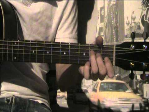 Sexual healing ben harper guitar pro