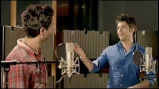 فايز السعيد و سلمان حميد قلب للبيع اخراج بسام الترك تحميل MP3