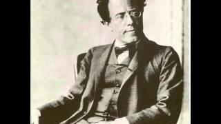 Mahler: Symphony No. 3;1 – Copenhagen Philharmonic Orchestra
