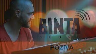Maklik   Vasil Hadzimanov Band LIVE @ BINTA SOUND