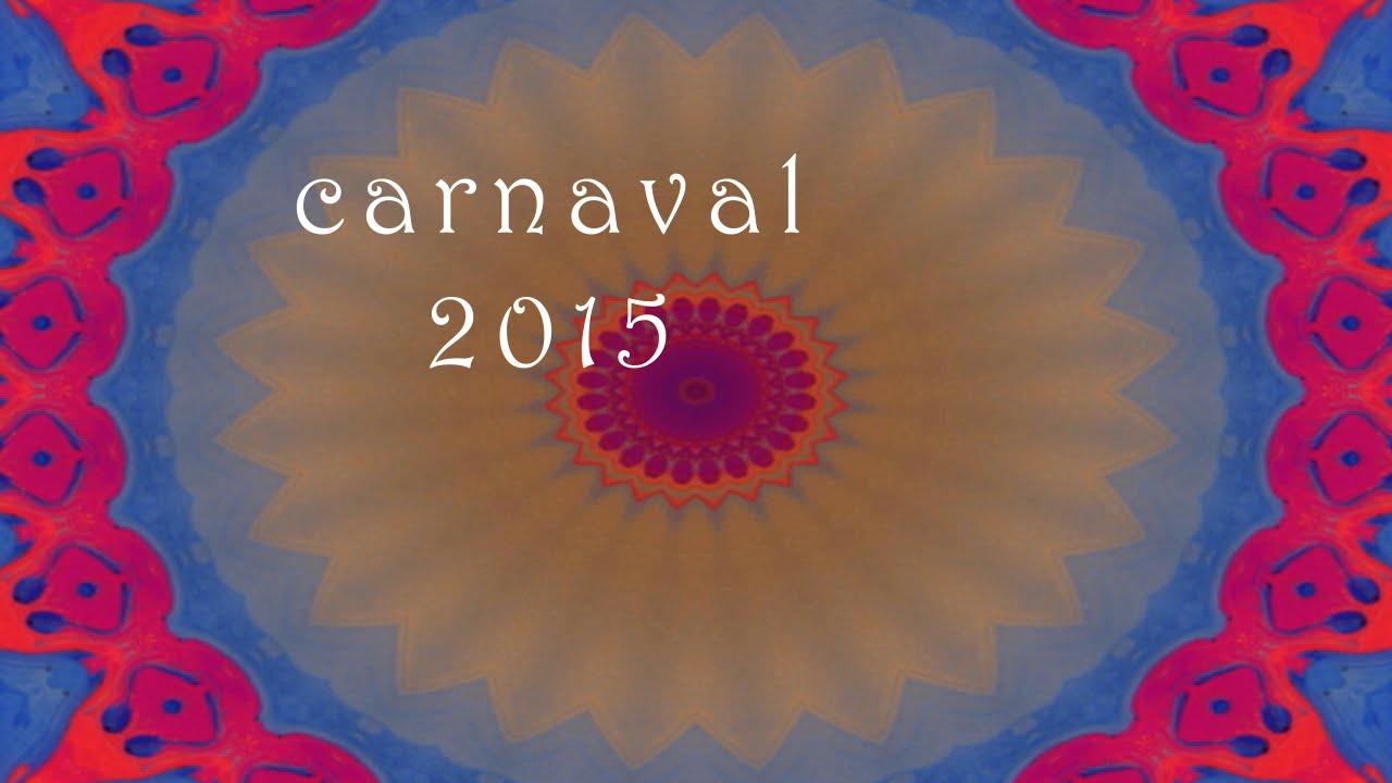 Disfraces Carnaval 2015 - Propuestas Kids In Black y Más - KIDSWORK. Pequeños Cineastas.