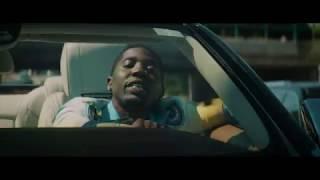 YFN Lucci - 650Luc [Official Music Video]
