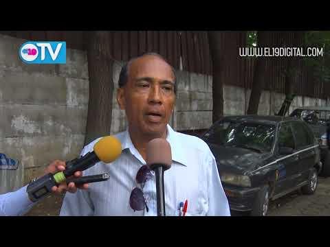 Nicaragüenses tienen fe y esperanza que la continuidad del diálogo nos llevará por Sendas de Paz