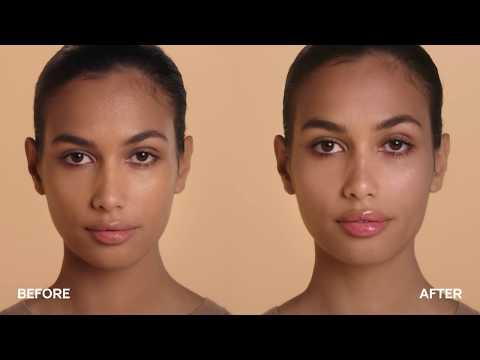 Synchro Skin Invisible Silk Loose Setting Powder by Shiseido #2