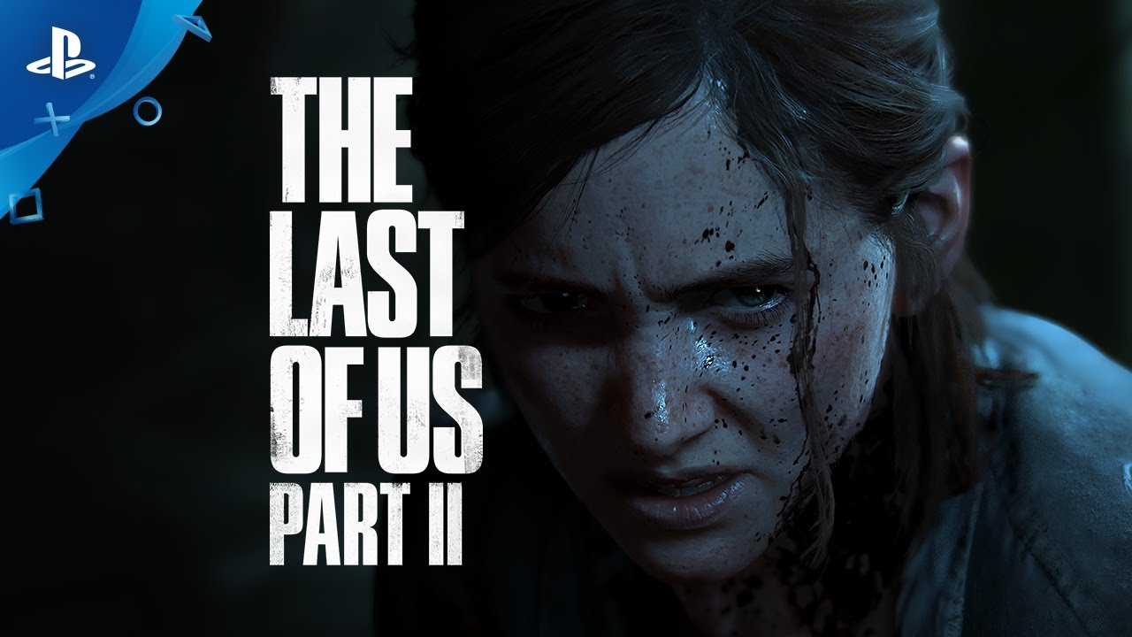 The Last of Us Part II – Launch Trailer | PS4