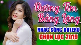 lk-nhac-song-bolero-duong-tim-bang-lang-hoi-anh-hoi-em-lk-nhac-song-tru-tinh-thon-que-chon-loc