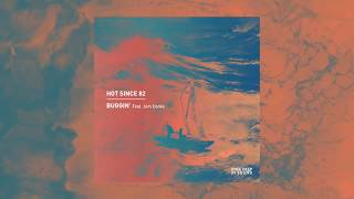 Hot Since 82   Buggin' (feat. Jem Cooke)