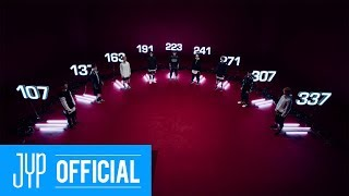 """Stray Kids """"My Pace"""" Teaser Video 2"""