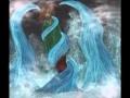 Les Bras de Mer