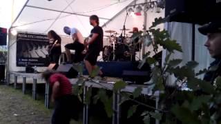 Video Heraltická Sbíječka 2014