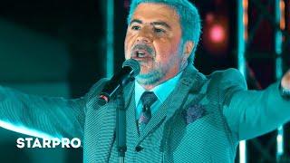 Сосо Павлиашвили - Моя мелодия (BRIDGE TV NEED FOR FEST 2018)