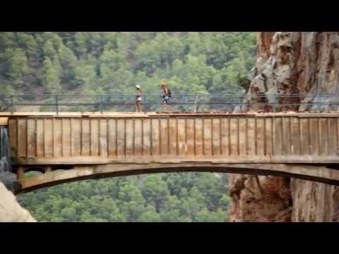 Álora: En el valle del Guadalhorce