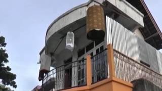Warga Panik Gempa 66 Sr Mengguncang Sumbawa  INews Siang 30/12