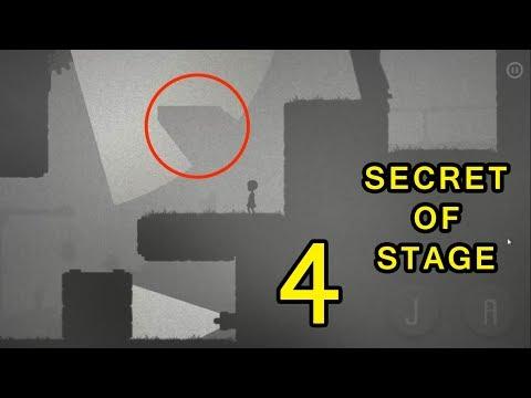 MIRIAM The Escape   Chapter 3 'NOISE' Walkthrough FULL - игровое