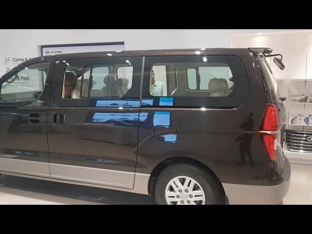 Suzuki Bolan VX 2012 for Sale in Lahore