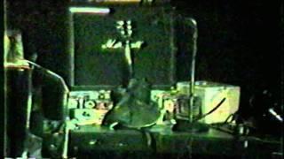 D.R.I. (Austin 1985) [39]. Bail Out