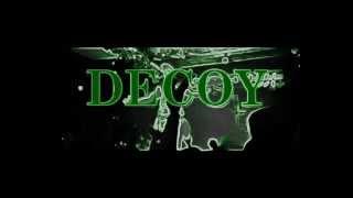 Video DECOY-len tak mix z nudy.wmv