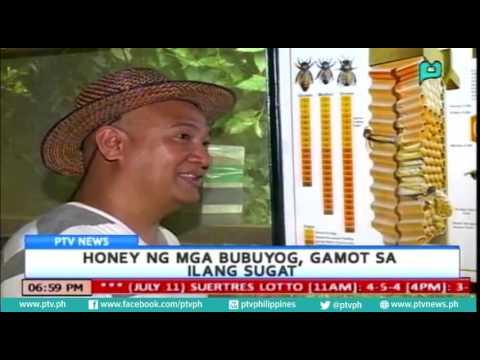 Mabawasan ang halamang-singaw na may kuko