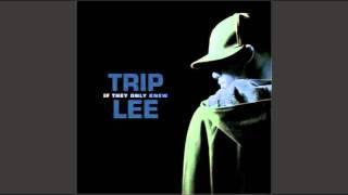 Trip Lee   Cash Or Christ (Ft. Lecrae)