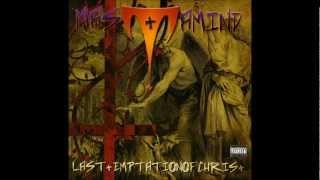 Mastamind feat  Esham   Bloodstainstheground