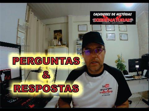 NOVO - PERGUNTAS E RESPOSTAS 2503