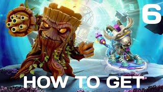 plants vs zombies garden warfare 2 how to get torchwood for