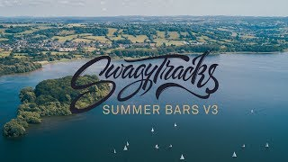 Summer Bars V3 (Feel Good Hip Hop Mix 2017)