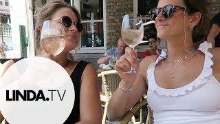 Brugge || De Fijnste Steden Van Europa || LINDA.tv