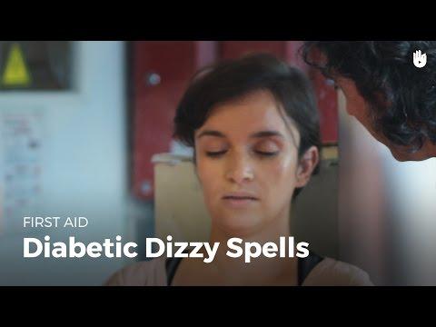Malț și diabet zaharat de tip 2