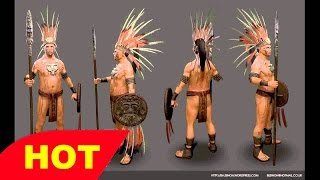 history channel documentary   Ancient Civilizations,Inca Empire, Mayan Empire