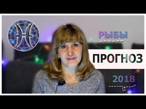 Цена чери украина амулет